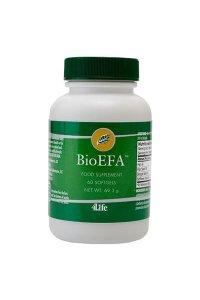 bioefa-4life-bio-efa-con-cla usa